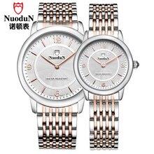 New arrive Fashion Lover's watch women watches men's waterproof female quartz watch Wrist watches for women,free shipping