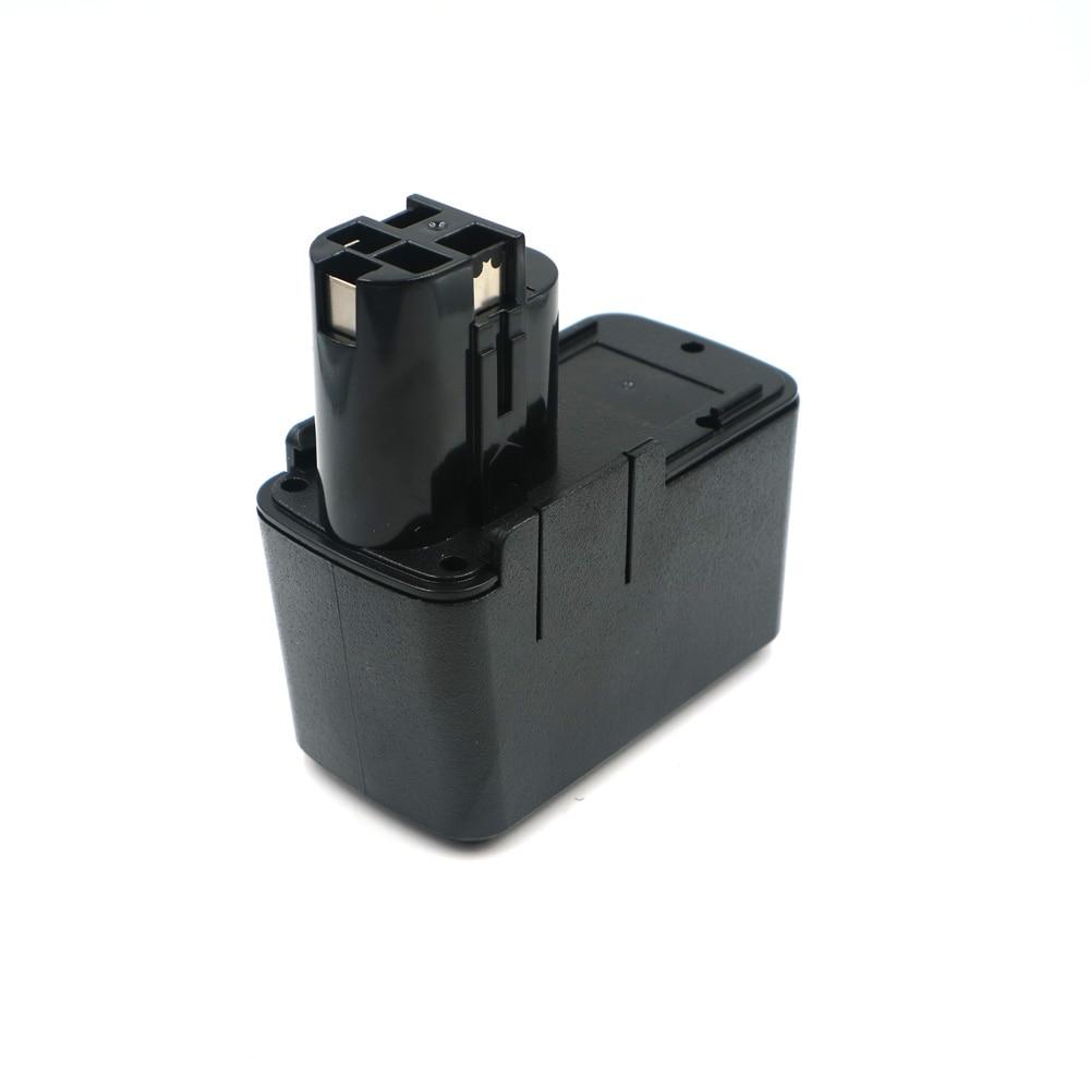 Penutup Kamera Belakang Tombol Home Cincin Lightning Plug Anti Debu Ibacks Acta Royal For Iphone 7 Plus Hitam Untuk 1397 Cm Biru International Karet