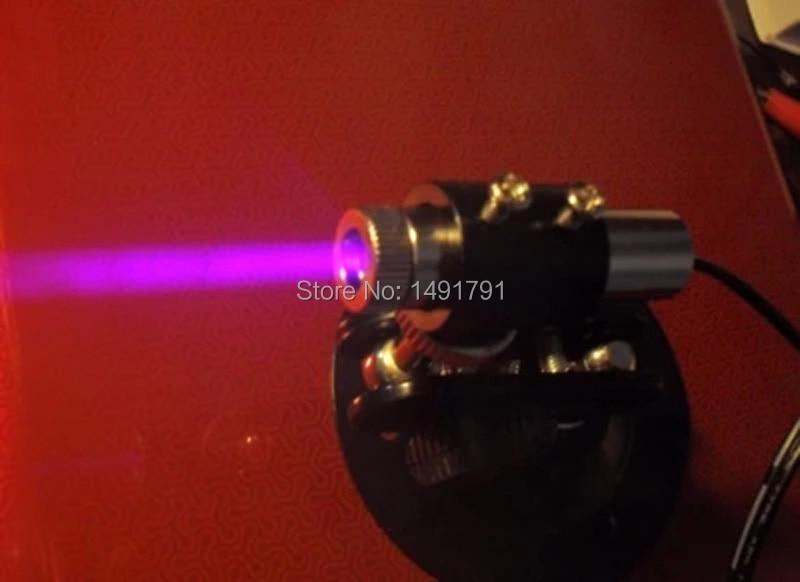 100mw blue violet laser laser equipment device