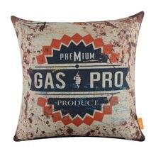 LINKWELL 45x45cm Retro font b Man b font font b Cave b font Premium Gas Product