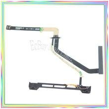 Новый HDD Жесткий Диск Кабель с Планкой 821-1198-Для Macbook Pro A1286 15.4″