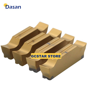 10pcs MGGN150 MGGN200 MGGN300 MGGN250 MGGN500 Carbide Inserts Grooving cnc Turning Blades Lathe Cutter Slotting Tool for Steel 10pcs carbide inserts tcmt110204 tcmt 110208 gs200 lathe tool parts turning blades cnc for processing steel