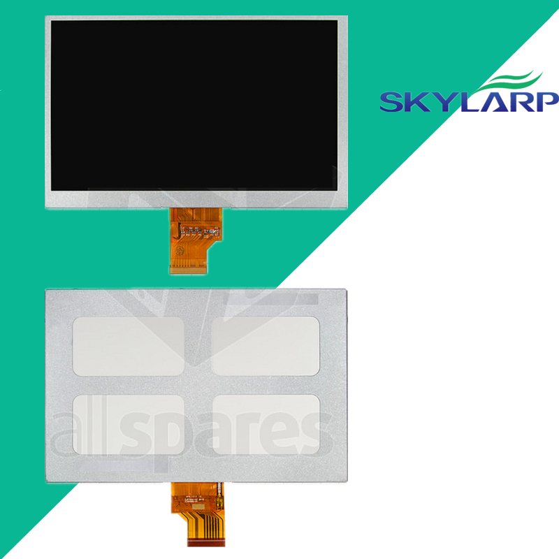 white touch screen digitizer touch panel for Ainol novo7 elf II Novo 7 elf2