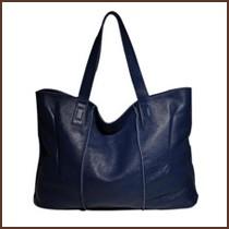 Big tote handbags women leather