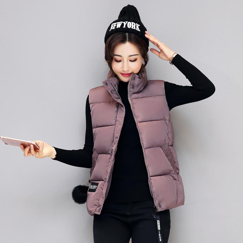 Manteau chaud pour new york