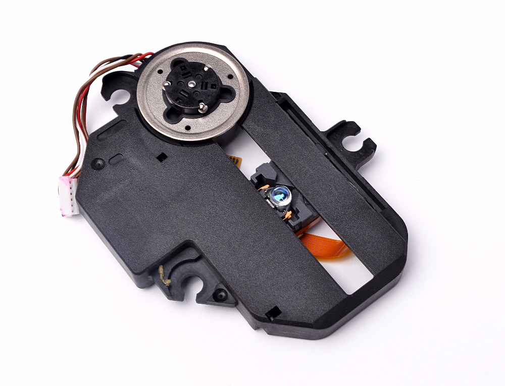 Replacement For font b AIWA b font XR M88 CD DVD Player Spare Parts Laser Lens