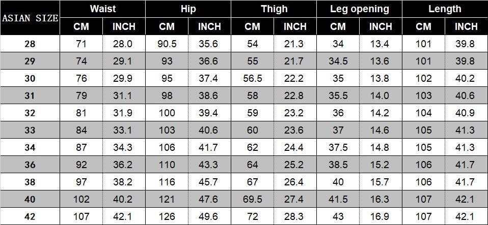 HTB1SCFCXorrK1RkSne1q6ArVVXaC NIGRITY 2019 Men Pants Casual High Quality Classics Fashion Male Trousers Business Formal Full Length Mens Pants