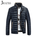 Fashion Winter Jacket Men Downs&Parkas Men Jacket Men Casual Coat 2017 Jacket Bomber Bape Jacket Men Clothes Colete 181