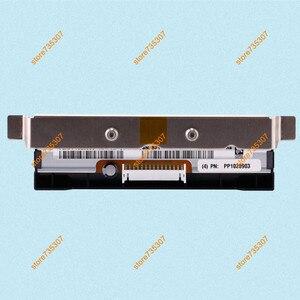 Image 4 - Nuovo Originale P1037974 011/P1028903 Testina di Stampa Utilizzato per La Stampante di Etichette Termica ZT210 ZT220 ZT230 (300 Dpi) Testina di Stampa