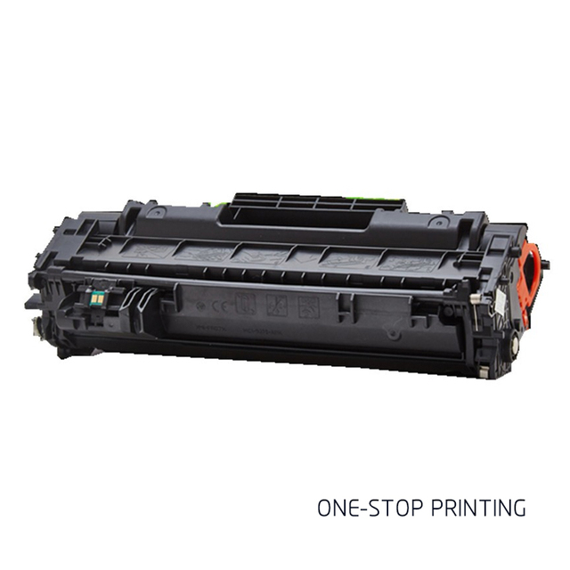 LASERJET 400 MFP M425 WINDOWS 8 X64 DRIVER