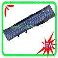 5200mAh Battery For Acer TravelMate 6593 6493 6492 6231 6252 6291 6292 2420 3280 Laptop BTP-AMJ1