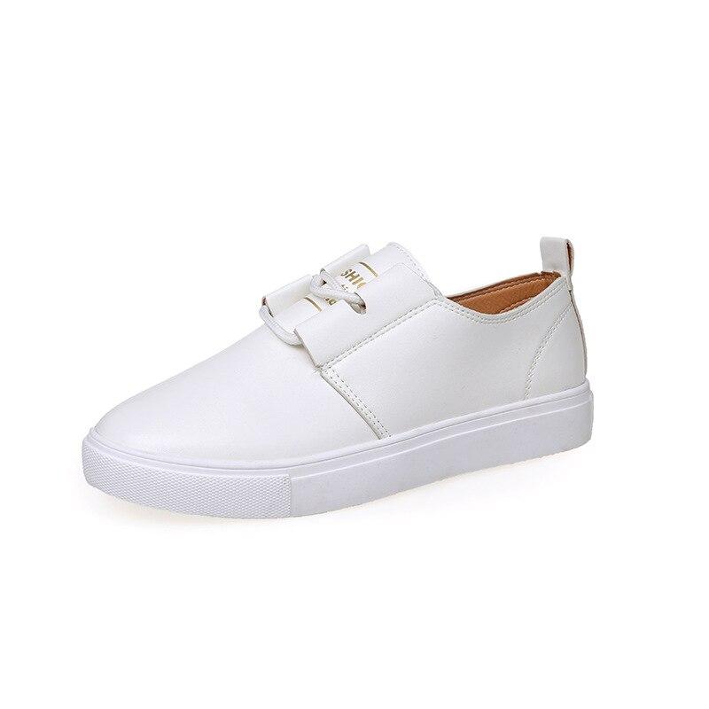 Blanc Femelle Dentelle Chaussures Automne Nouveau Plat multiple Mocassins Confort Fleurs Et Beige Ressort TwYZxn