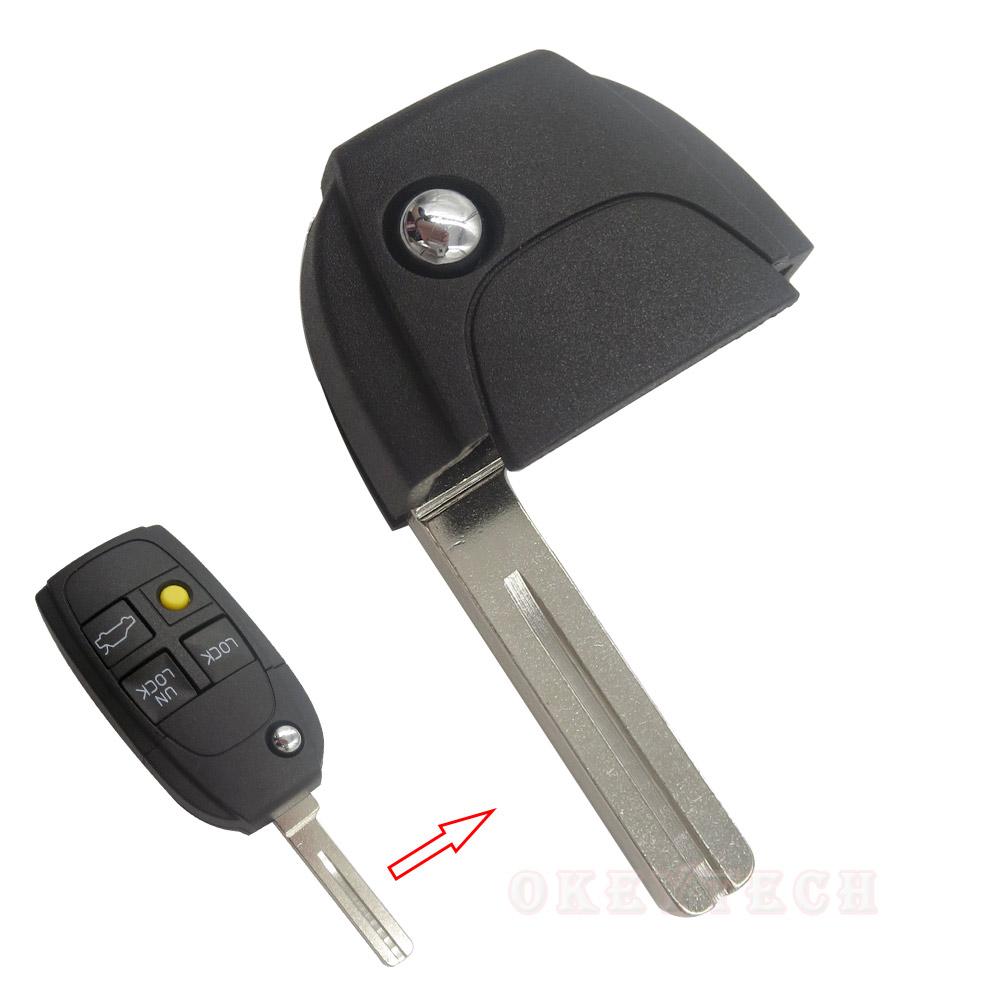 comparer les prix sur volvo c30 key car - online shopping