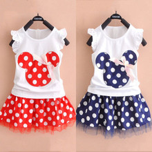 0-4Y Toddler Newborn Kid Baby Girls Summer Sleeveless Ruffle
