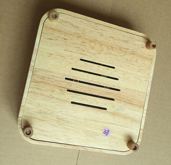 wood magnetic levitation (7)