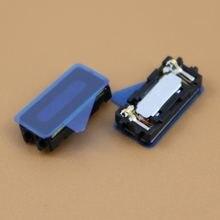 Yuxi 2 шт/лот Сменные наушники для наушников nokia lumia c3