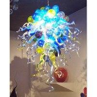https://i0.wp.com/ae01.alicdn.com/kf/HTB1SCJrQXXXXXXYXFXXq6xXFXXXM/Ocean-Turquoise-Blue-Bubbles-LED-Borosilicate.jpg