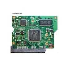 Печатной платы 100468303 Rev A для жесткого диска ST3250310AS 250 г 160 г материнскую плату