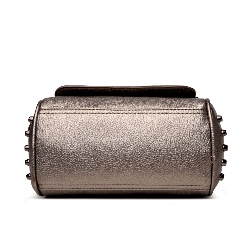 principal Tipo : Bags Handbags Women Famous Brands