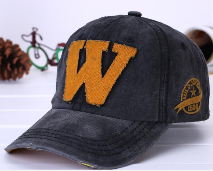 unisex mens tennis Cap Baseball cap women snapback hat Cotton caps Summer fall Hat for men cap wholesale