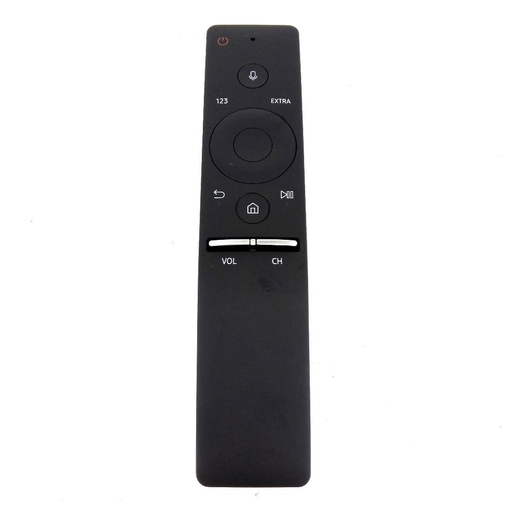 New Original for Samsung LED HDTV Smart TV Remote Control BN59-01241A BN5901241A