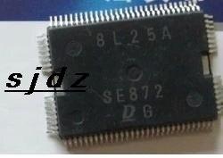 SE872  QFP 5pcs 5pcs se872 new