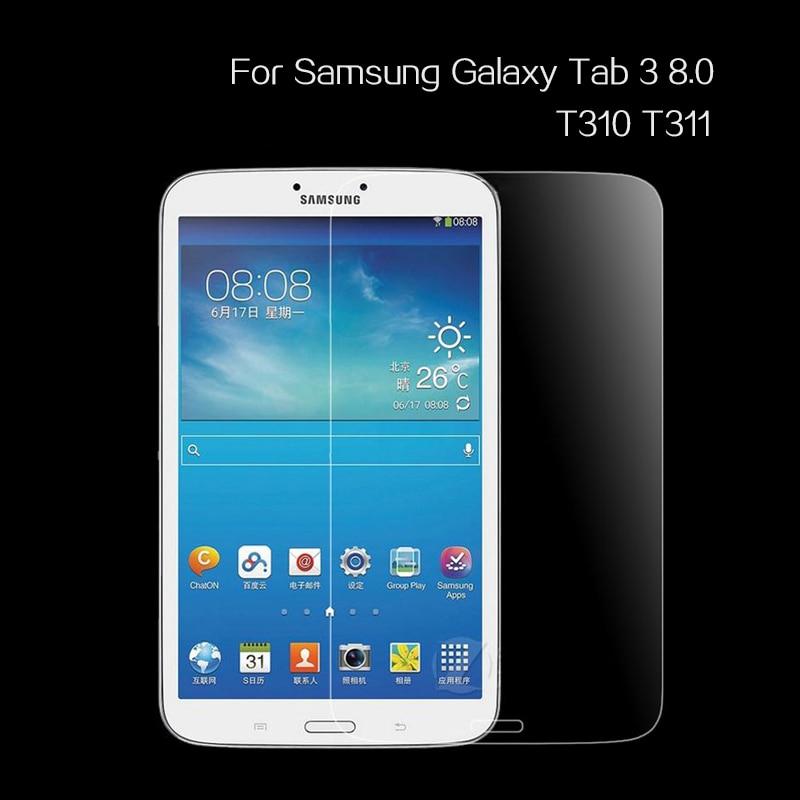 Samsung GALAXY Tab 3 8.0 T310 T311 планшеті - Планшеттік керек-жарақтар - фото 2