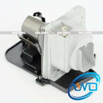 AWO Replacement Projector Lamp with housing EC.J3901.001 for ACER XD1150 / XD1150D / XD1150P / XD1250 Projectors