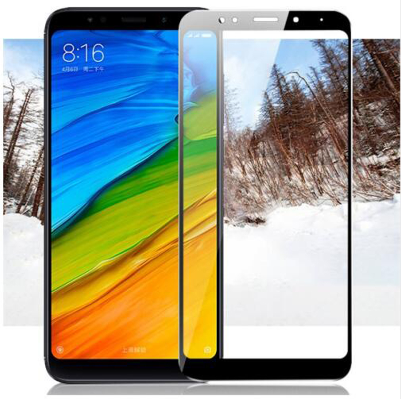 for-xiaomi-redmi-5-glass-screen-protector-for-xiaomi-redmi-5-plus-glass-2-5d (1)