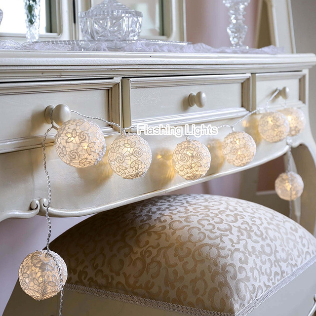 bedrooms your string lighting lights for ideas bedroom
