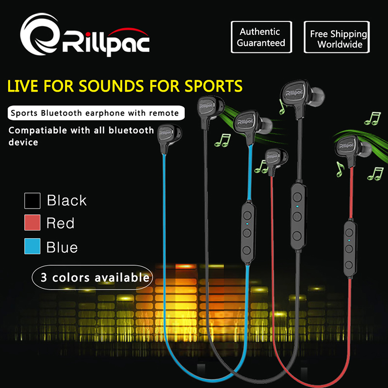 for Earphone Earphones Earbuds