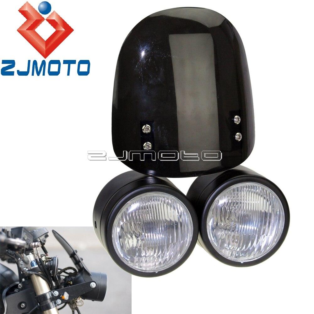 NGK NGK-GP-5065-VN-36 Glow Plug Single Piece