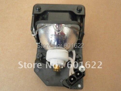 DT00701 Конкурентная прожекторная лампа для CP-RS56 CP-RS57 CP-RX60 CP-RX60Z CP-RX61 PJ-LC7/CP-HS982/CP-HX995/CP-HX992 с корпусом