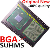 1PCS X INTEL BD82HM55 SLGZS Laptop BGA Chipset IC Chip