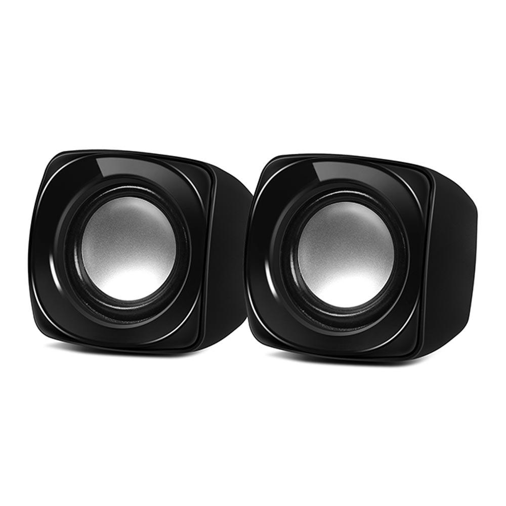 Consumer Electronics Portable Audio & Video Speakers SVEN SV-013493 5 8g 200mw video av audio video transmitter ts351 receiver rc5808 sender fpv 2 0km range