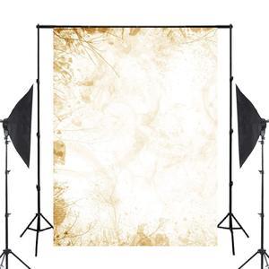 Image 2 - Sáng Khô Cành Cây Chụp Ảnh Nền Tranh Phông Nền Phong Cảnh Thiên Nhiên Studio Ảnh Đạo Cụ Phông Nền Tường 5x7ft