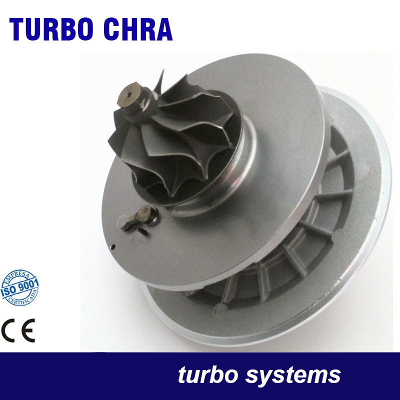 GTA2260LV turbo charger cartridge 768625 768625-5002S 768625-5004S core chra for IVECO Daily 3.0 HPT 2006- F1C Euro 4 177 HP