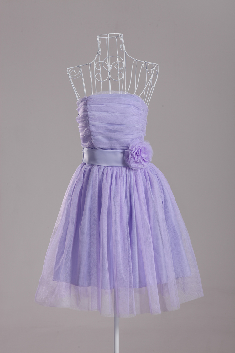 Free shipping purple mint junior bridesmaid dress short stretchy free shipping purple mint junior bridesmaid dress short stretchy wedding party guest dresses cheap sale for brides maid sd261 in bridesmaid dresses from ombrellifo Choice Image