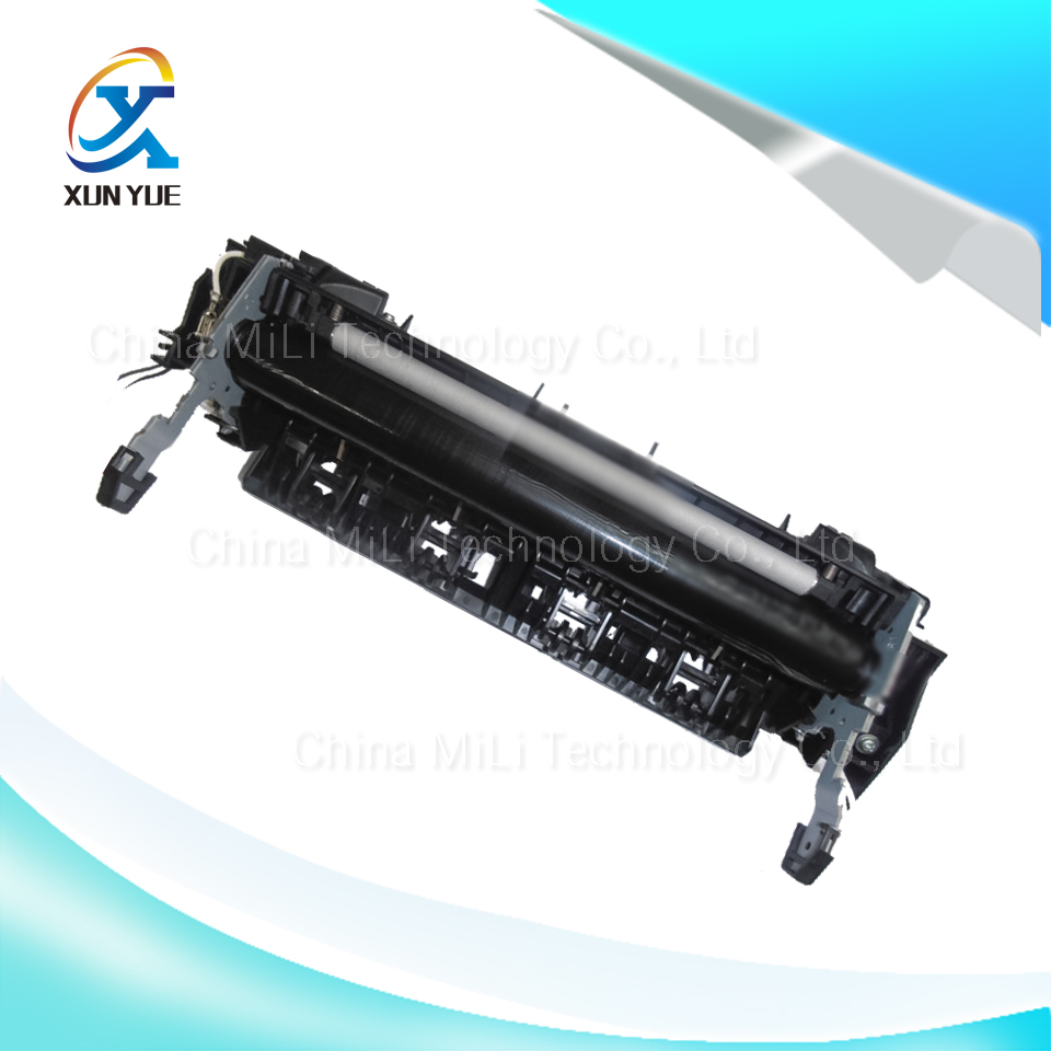 ФОТО For Brother MFC-8370DN MFC-8380DN MFC-8480DN 8370DN 8380DN 8480DN  Used Fuser Unit Assembly Printer Parts On Sale