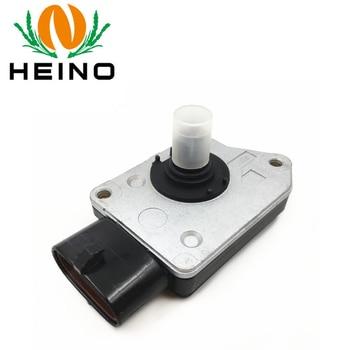 Sensore di Flusso D'aria di massa 4 pin MAF Sensore per FORD MUSTANG TORO 3.8L 5.0L V6 THUNDERBIRD LINCOLN TOWN MERCURIO AFH7004 f2VF12B579AA