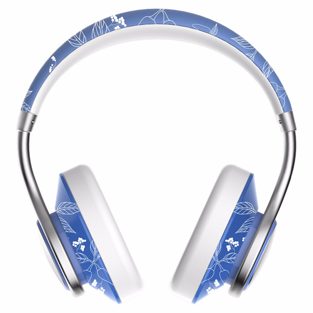 Bluedio A2 Bluetooth Headphones Headset Wireless Headphones for phones music