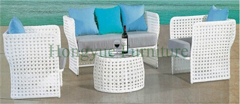 Outdoor patio wicker sofa furniture sets uk designs george orwell burmese days
