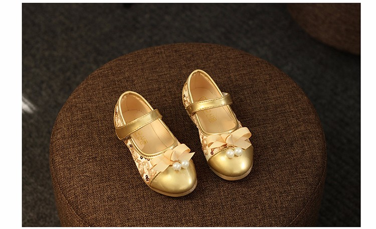 Girls shoes  6