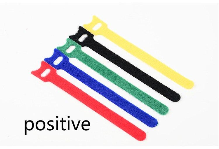 1000 pces 5 cores podem escolher fita