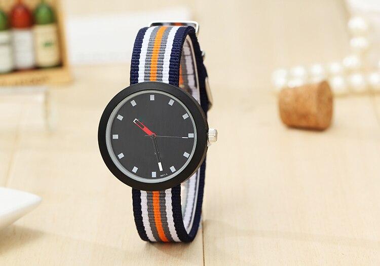 2018 Brand Fashion Watch Women Luxury Ceramic And Alloy Bracelet Analog Wristwatch Relogio Feminino Montre relogio Clock все цены