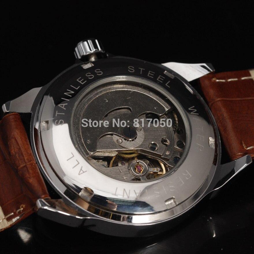 Last Stop118 Luxury Brand 8