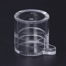Nests Houses Ant Ant-Water-Feeder Water-Bowl Insect Drinking-Equipment Nov18 Wholesale