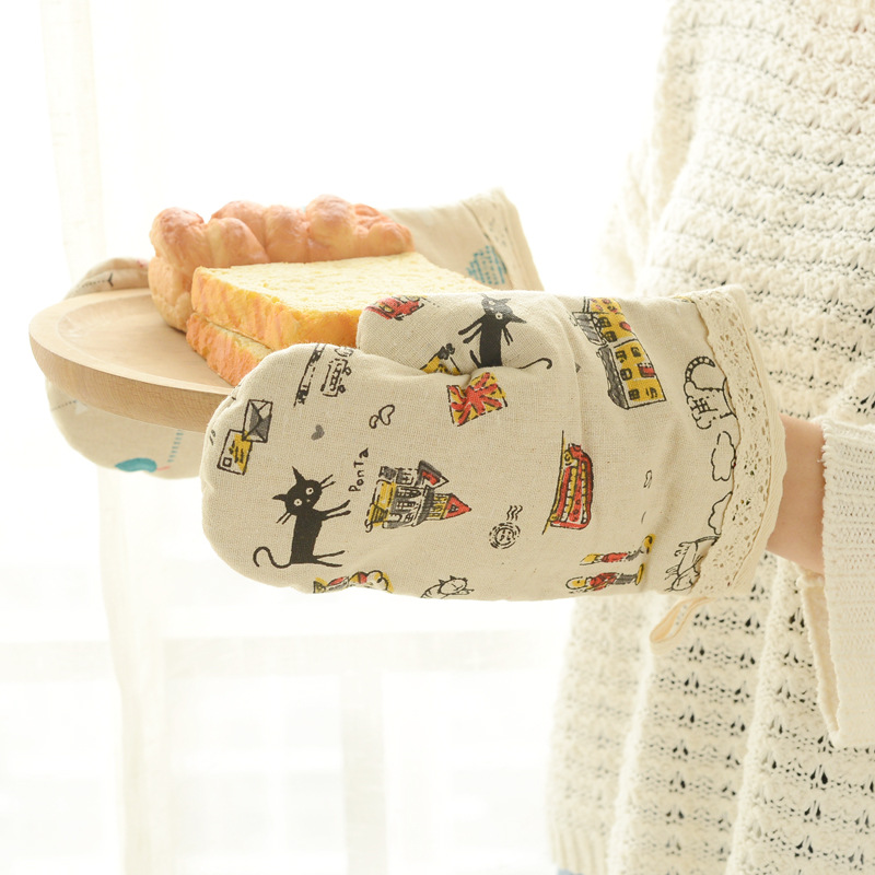 Restaurant Kitchen Gloves popular restaurant microwave-buy cheap restaurant microwave lots