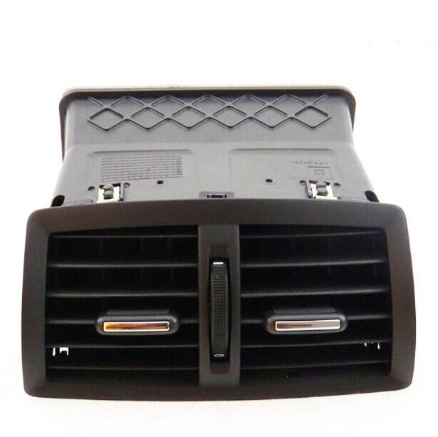 Compra chevrolet aire acondicionado compresor online al for Salida aire acondicionado