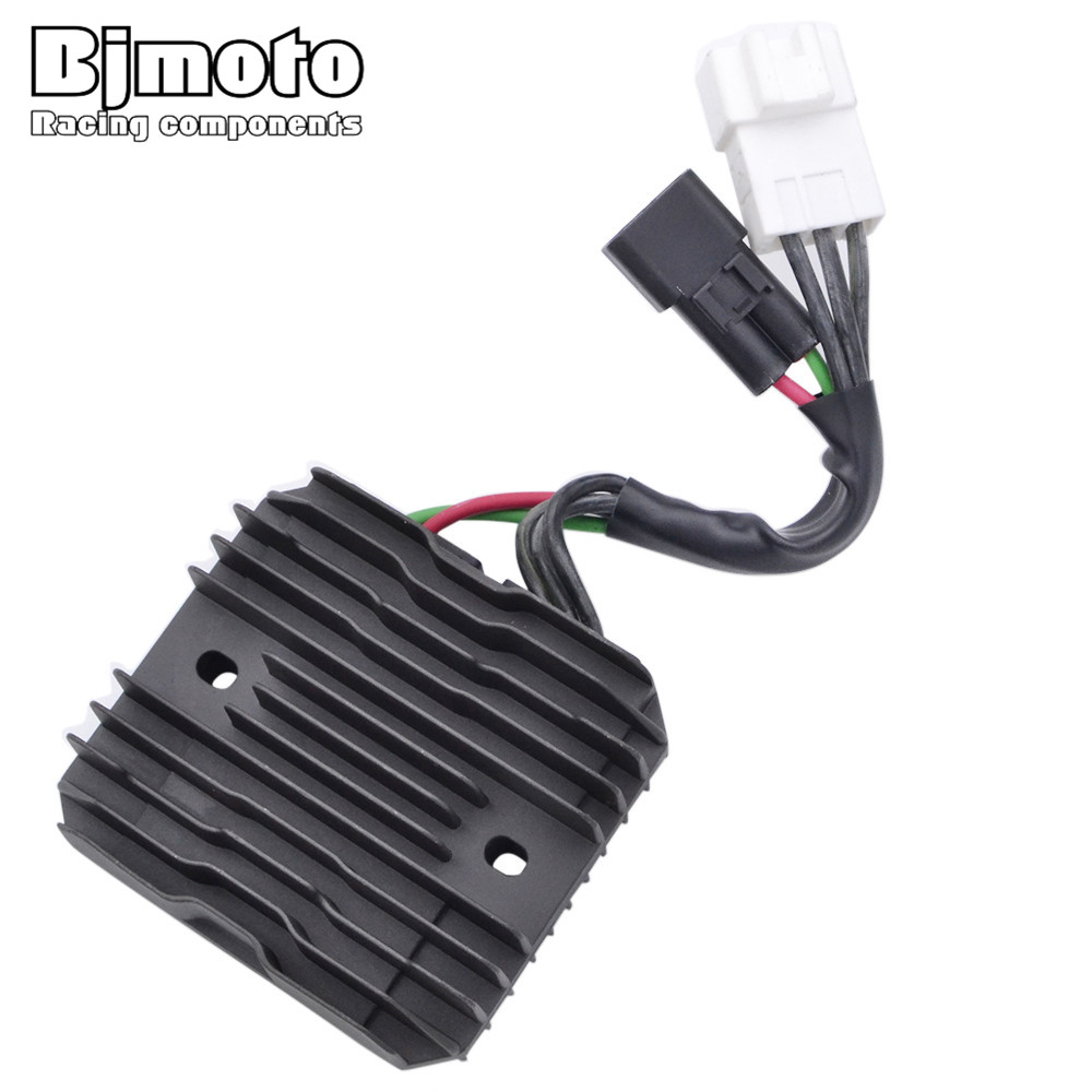 Motorcycle Regulator Voltage Rectifier For Suzuki An650 Burgman 650 Vl 1500 Wiring Diagram Bjmoto Moto Skywave Vlr1800 C1800r
